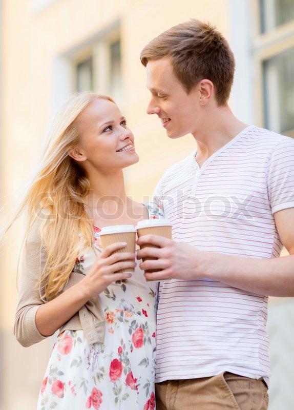 Flirten für Profis - Men's Health - Men's Health