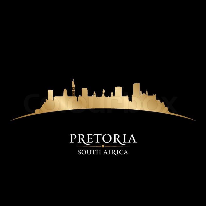Reviews Expat Explore South Africa Tours