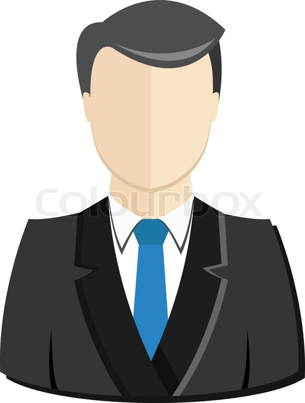 how to take a business profile picture