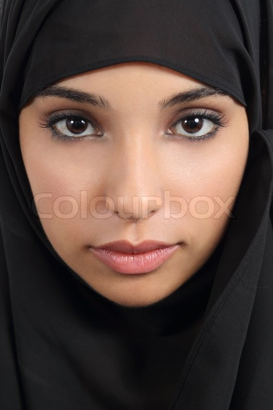 san pierre muslim girl personals Free muslim matrimonial site with profiles of thousands of muslim women and muslim men start your marriage off the halal way photos are sharia compliant clothing including hijab, jilbab, abaya.
