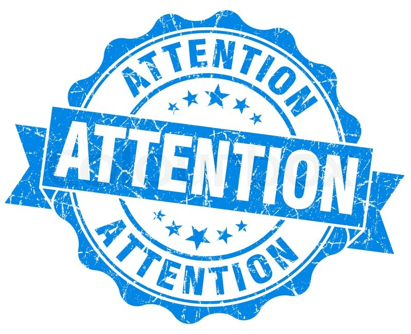 your attention please essay When you write your essays and short answer responses, write about something that matters to you use your own voice do not worry about making a special effort to include impressive vocabulary words or overly complex sentences.