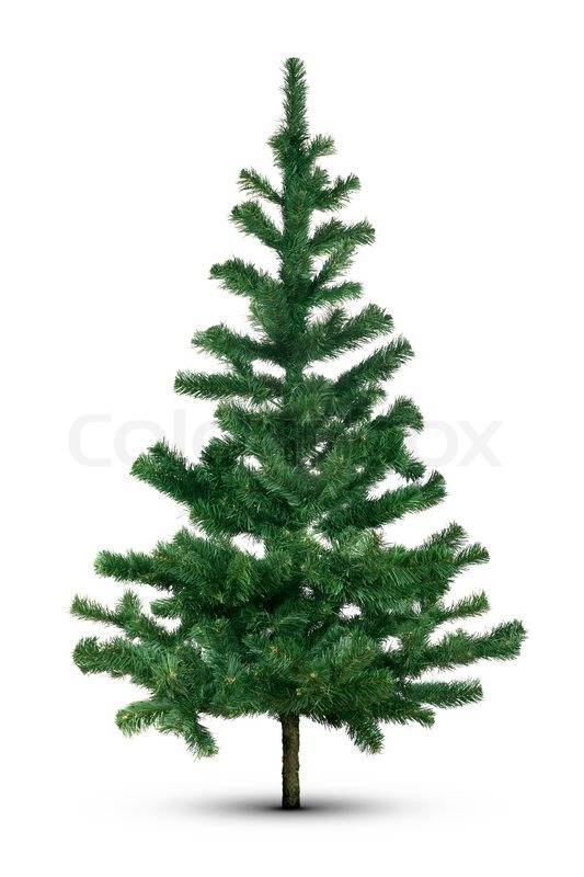 Christmas Tree Decorations Online