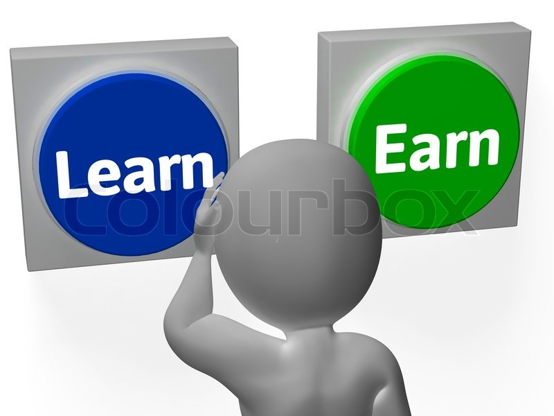 The Learn to Earn Program: Implementing the Program – Dr ...