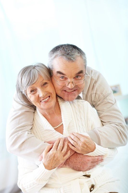Mature Long Term Relationship Dating Online Websites
