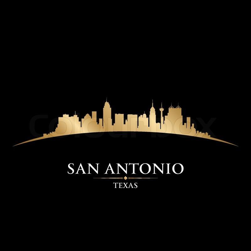 City Of San Antonio Vendor Permits in San Antonio, TX with ...