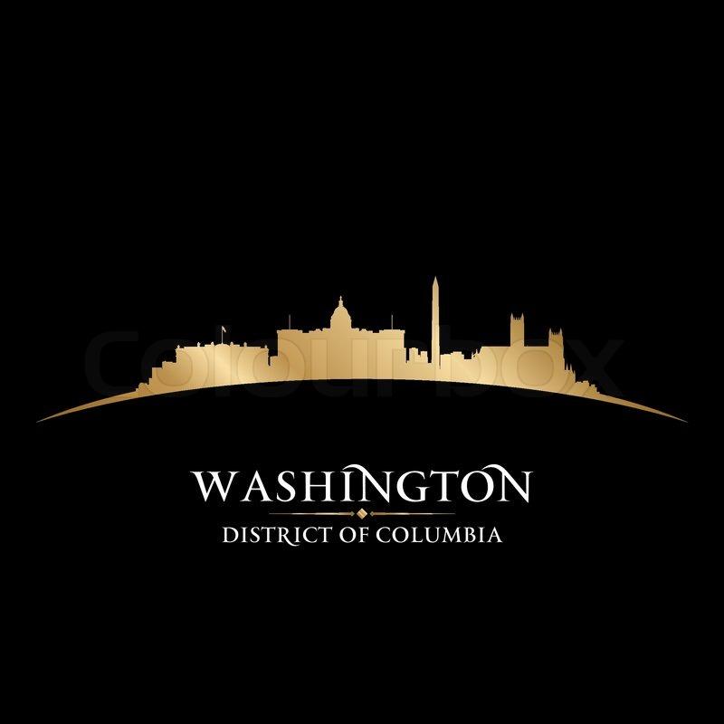 Washington Travel Guide Free