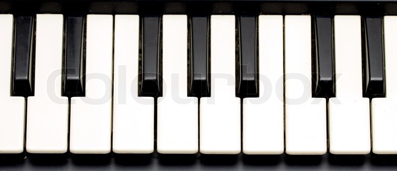 Best Piano Keyboard For Home
