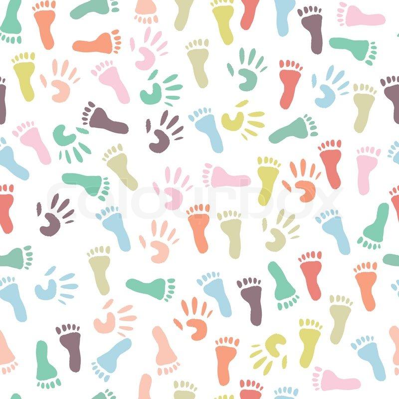 Best Paint For Footprints