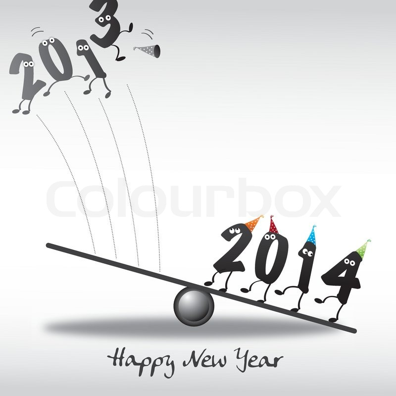 2014, 2013, happy new year, best wishes, happy new year, new year ...