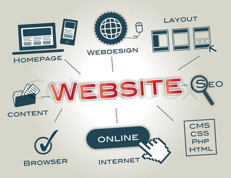Web design, web, web hosting, webmaster, website, www, browser ...