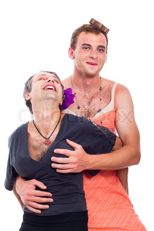 Escort i polen kurviga män gay