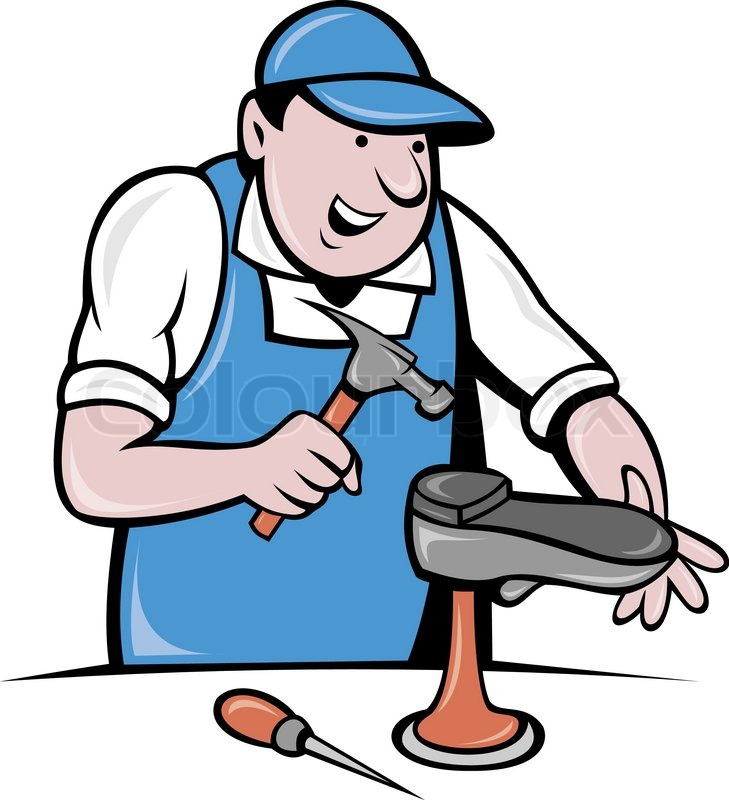 Housemaid Services also Maintenance Technician 2 likewise Broken Toilet Emergency besides Products moreover Electricity. on plumbing clip art