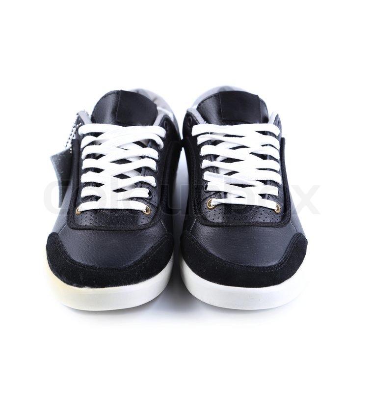 snørebånd til sneakers