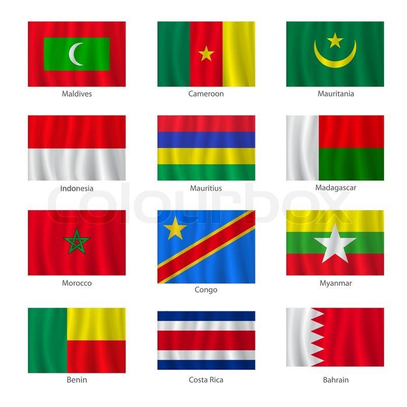 rejser marokko all inclusive