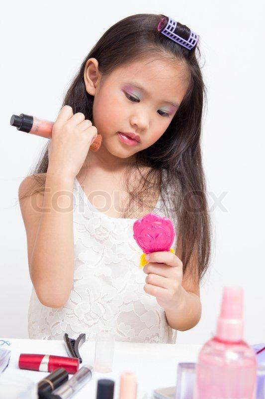Makeup Crossdressers
