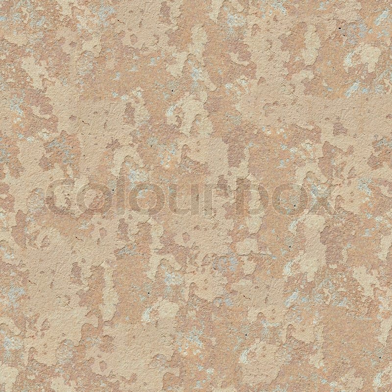 Plaster Wall Texture Seamless Stock Image of 39 Weathered Beige Plaster Wall Seamless Tileable Texture 39