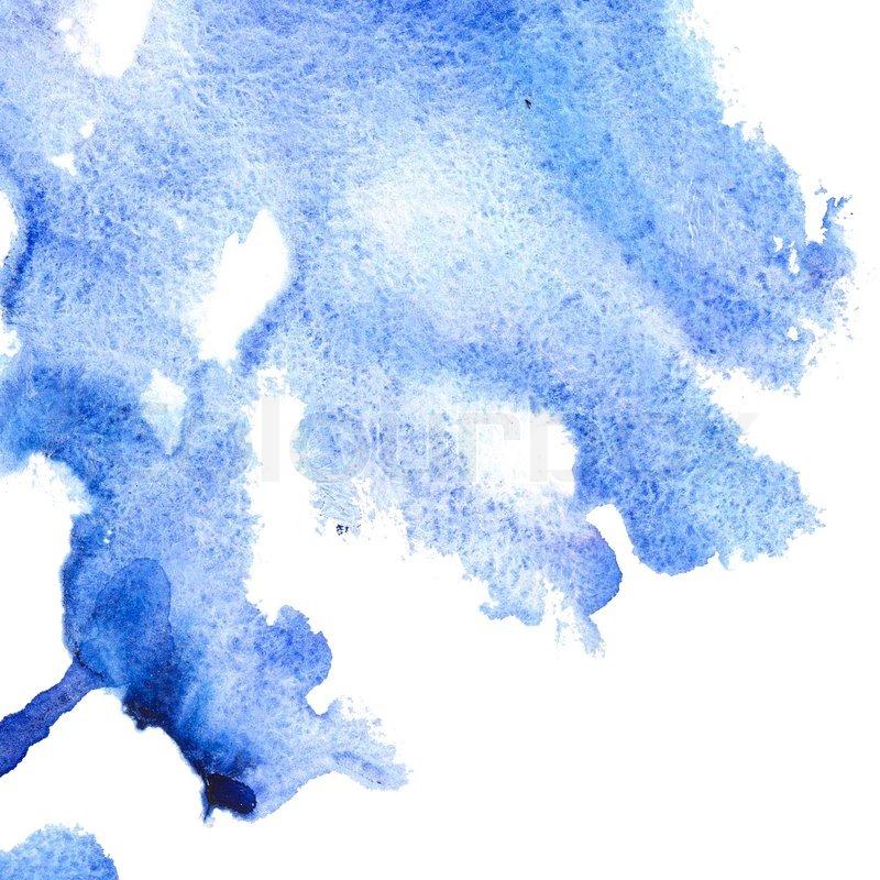 hintergrundbilder abstrakt blau streifen - photo #45
