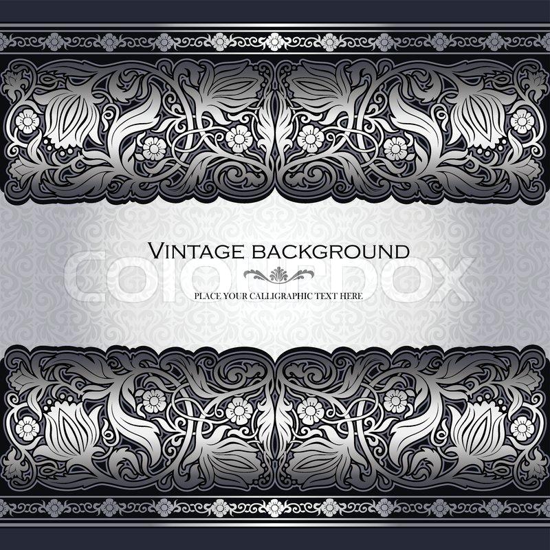 Luxury Wedding Invitation Designs for luxury invitation sample