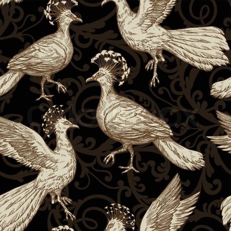 Best 10 Bird Wallpaper Ideas On Pinterest