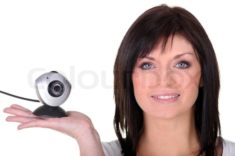 zrelie-v-veb-kamere