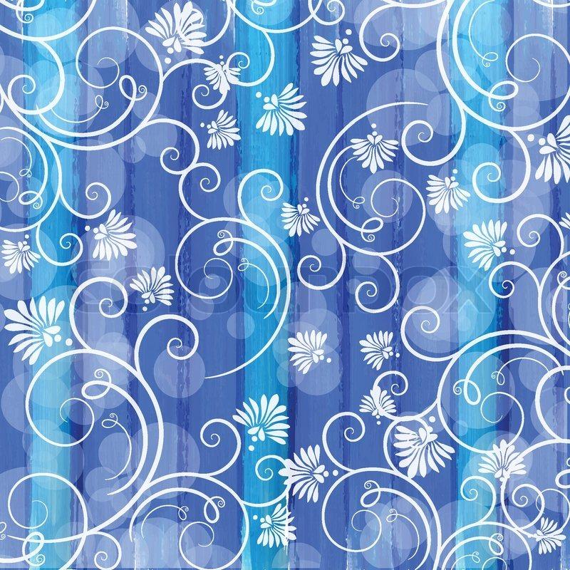 Weihnachten hintergrund mit aquarell vektorgrafik - Aquarell weihnachten ...