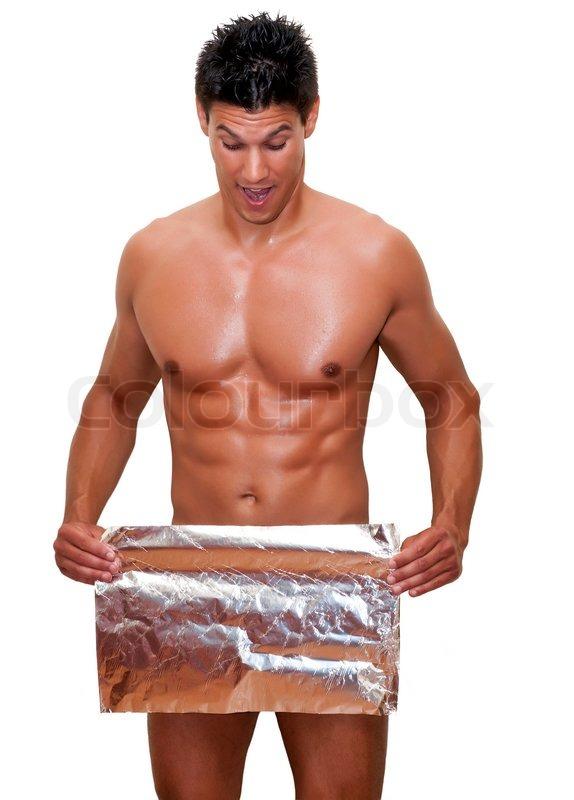 fitness dk Svendborg timer lækker mands krop