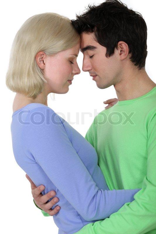 online dating ansigt til ansigt