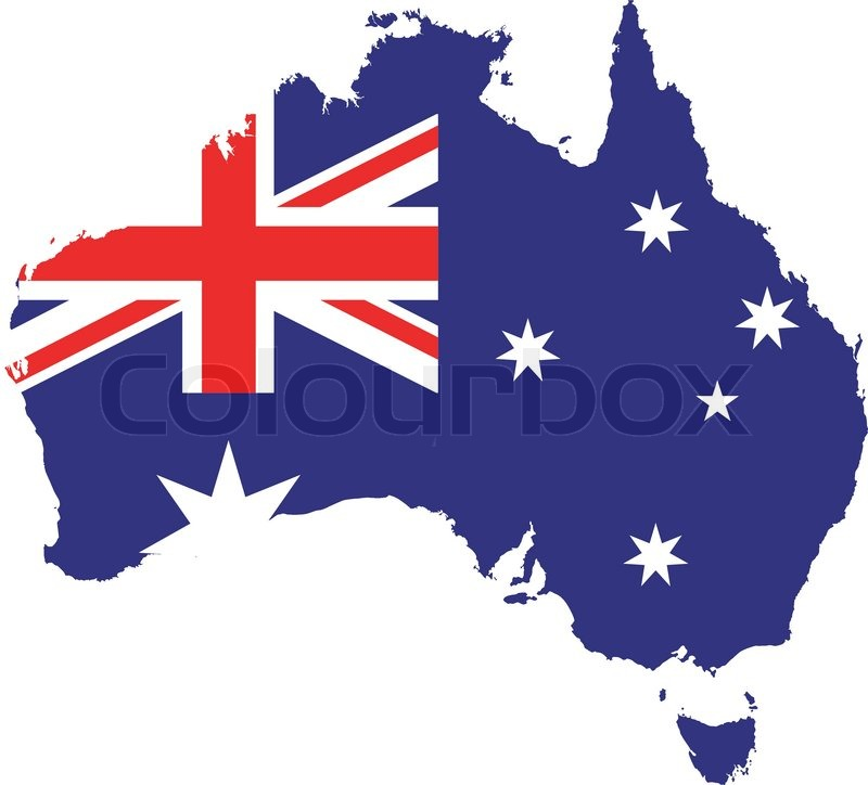 europe map physical with Australia Map And Flag Vector 8019037 on Australia Map And Flag Vector 8019037 also Location as well Kosovo Rail  work Map together with File Sri Lanka   Colombo additionally Maps.