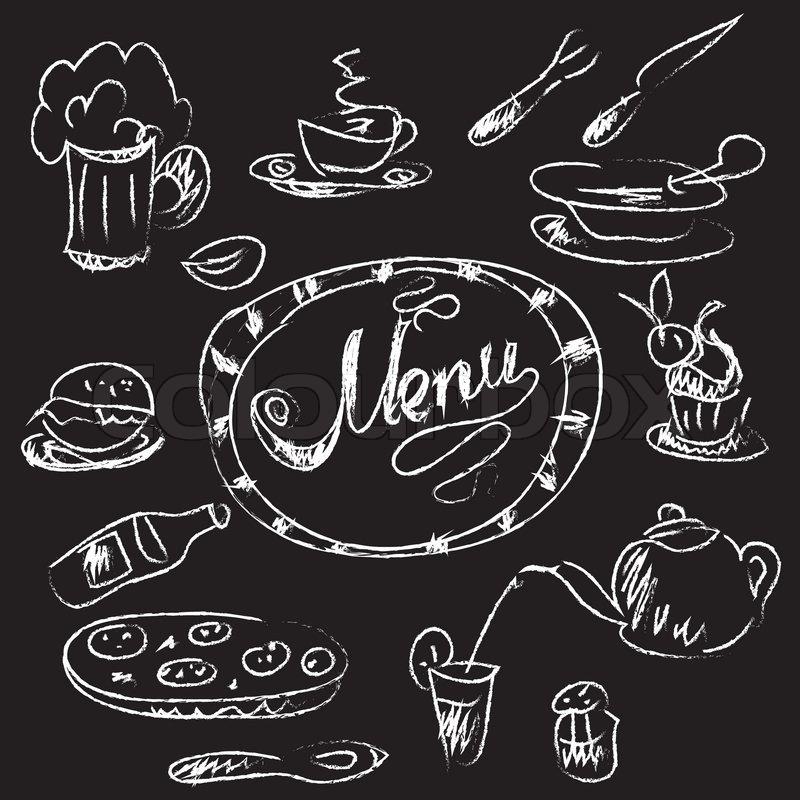 Bagel Time Cafe Menu