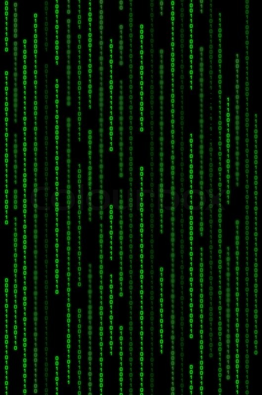 Vertical Green Binary Code Matrix Background Image 8026395 as well Integrated Marketing  munications besides Dell Optiplex 3046 33ghz G4400 Mini Tower Black 539204 besides  together with Erudus Food Allergy Icons. on product information api