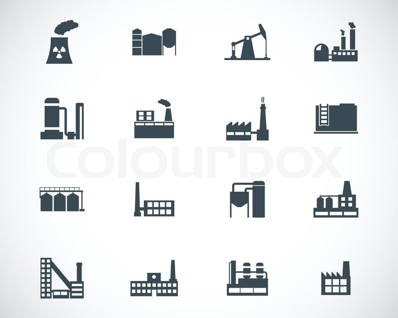 Supplier Icons Free