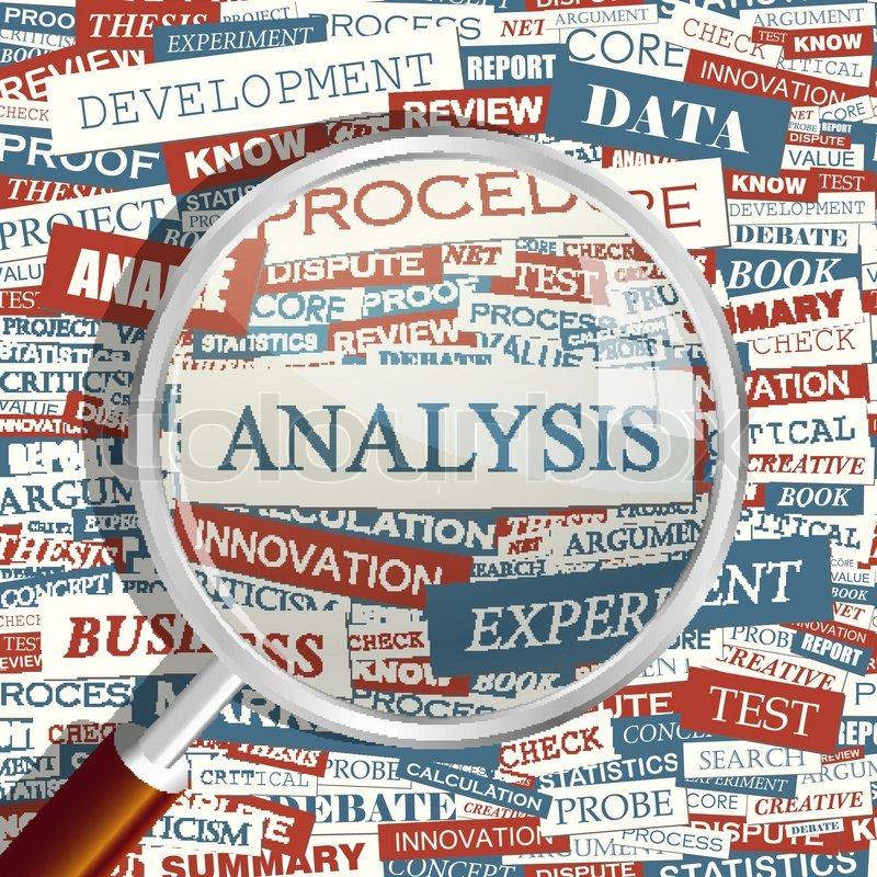 Källkritisk analysmodell för texter