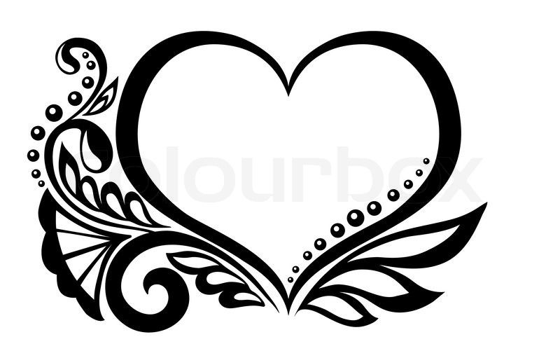 339107046914008930 further Music Notes also Heart Lock Pages Sketch Templates besides Downloadable furthermore . on key to my heart coloring pages