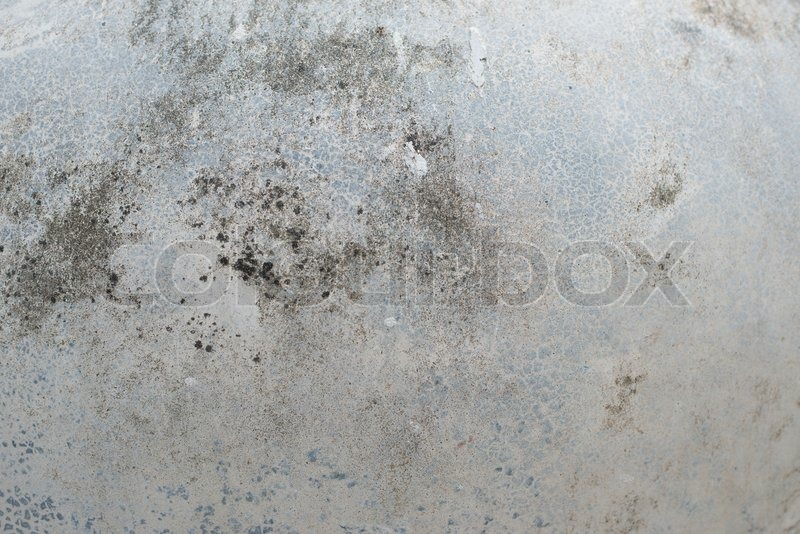 Grunge Wall Stucco Texture Natural Rustic Background Grey