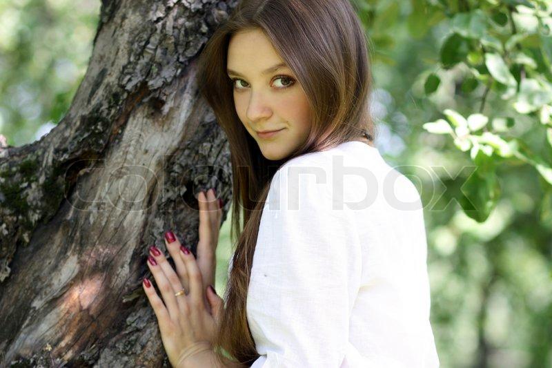 geile weiberaersche hübsche junge frauen nackt