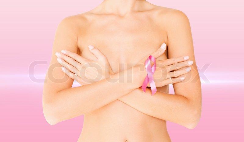 nøgen massage amager bryst billeder
