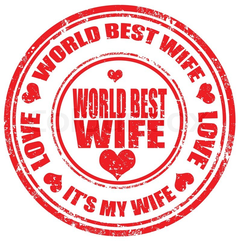 planet on Best wife the