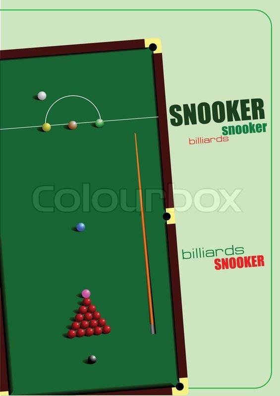 kostenlos snooker spielen