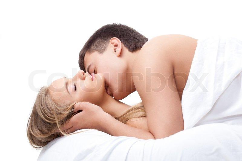 Solo russian porn video