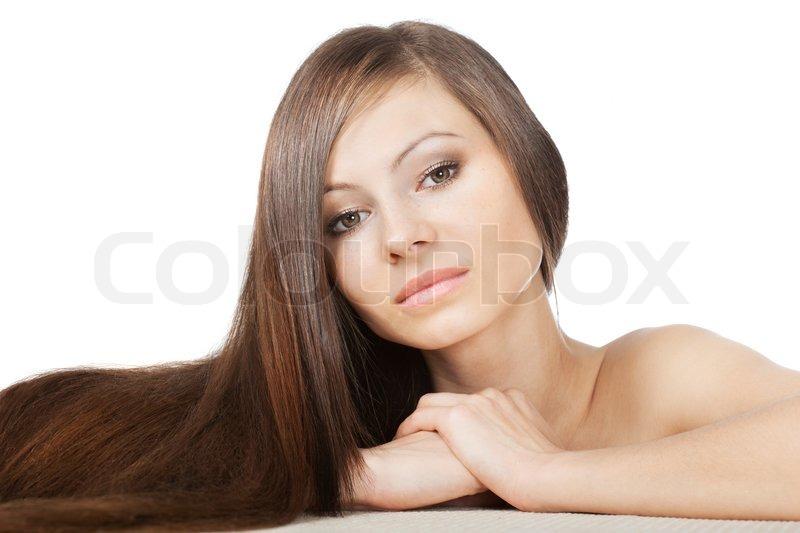 langt hår til  kvinder gratis sexsider