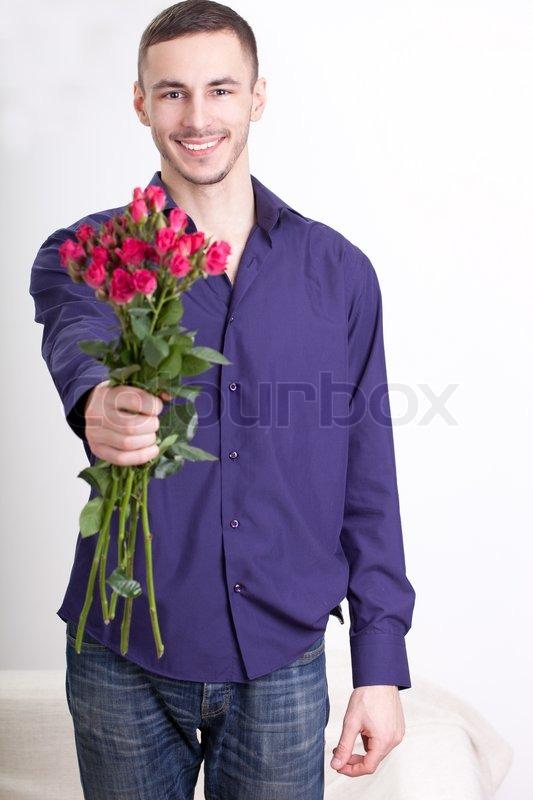 give blomster blomsterhandlere