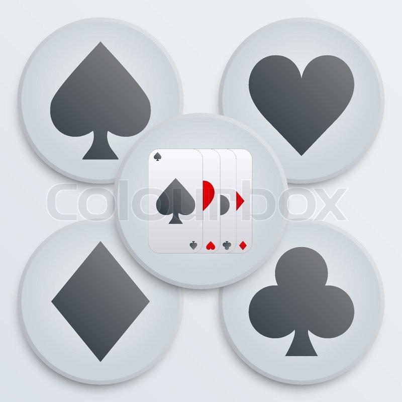 spille online casino i rubler