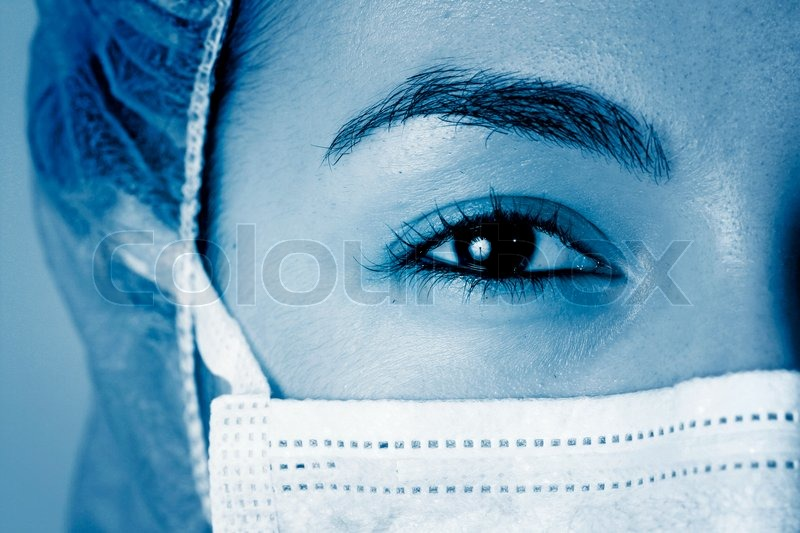 anaesthesist job An anaesthetist needs: required to assist in on-the-job training at hospitals anaesthetists are often on call, so work irregular hours salary details.