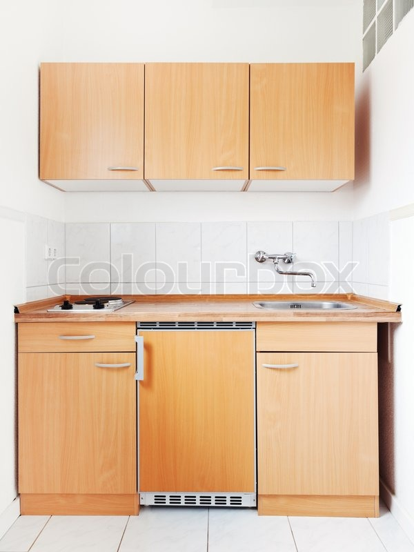 Simple Kitchen Set Design fascinating 90+ simple kitchen set decorating design of simple