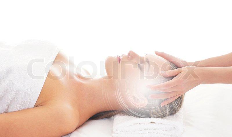 massageklinikker i københavn erotisk massage amager