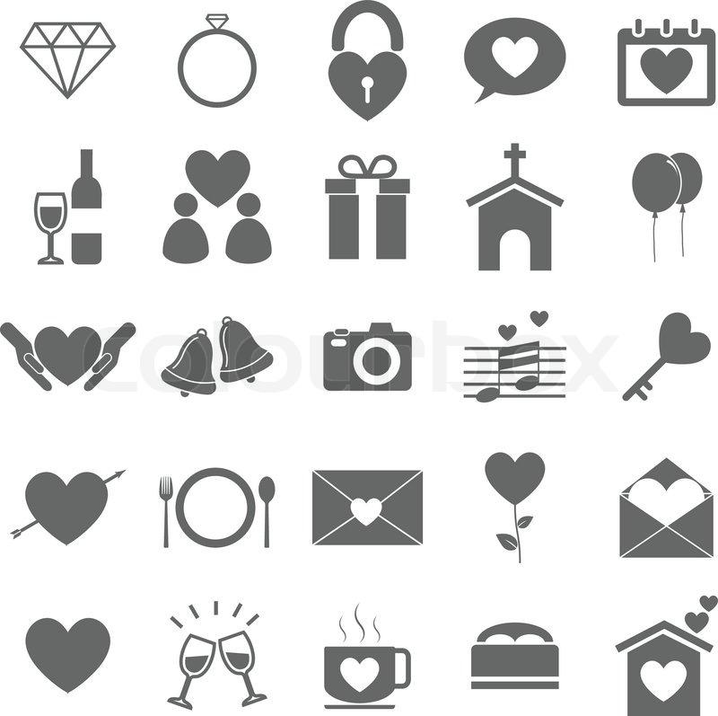 bryllup wiki Tegn på ægløsning