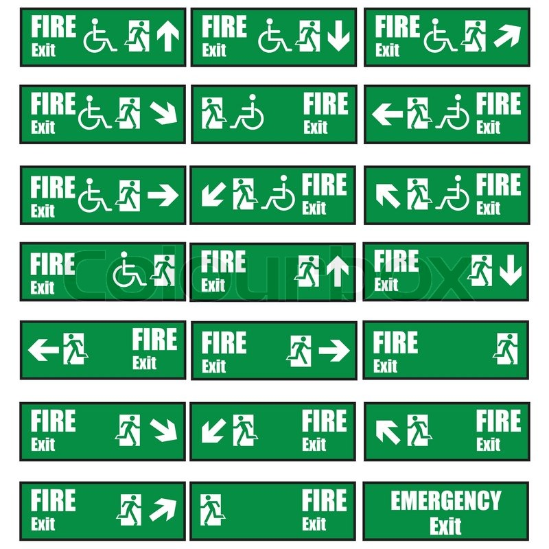 Green Safety Sign Vector Emergency Exit Signs Set On Green Background Vector 8103893 moreover Watch furthermore Ladder Logic 201 Inputs as well 2 Wire Submersible Well Pump Wiring Diagram additionally Importance Of Fire Evacuation Plan In Australia. on ladder diagram symbols