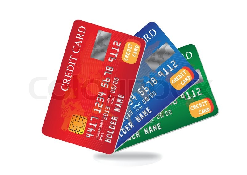 credit cards vs debit cards Debit cards vs credit cards: know the differences by jeremy m simon | updated: january 18, 2018 credit or debit that question will sound familiar to anyone who.