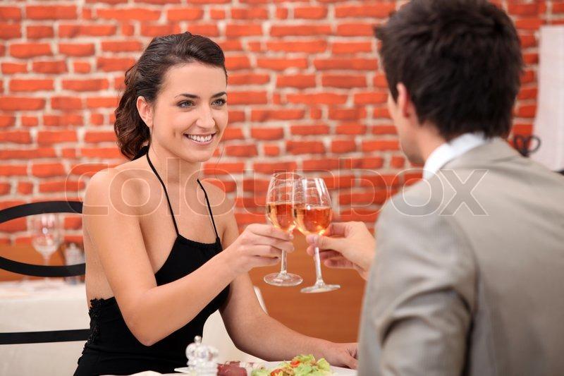 Speed dating что