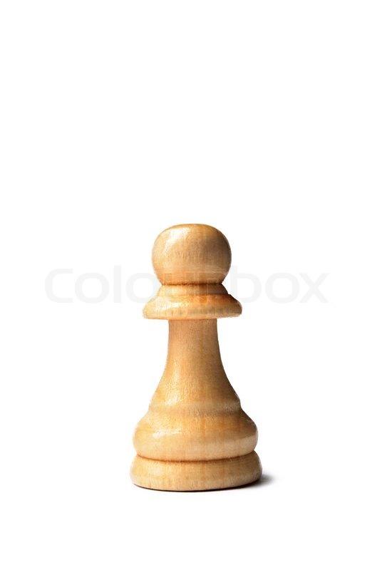 schach um geld spielen online